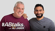 #ABtalks_AliJaber_YoutubeCover.jpg