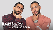 Final YouTube Cover Memphis.png