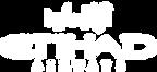 Etihadairways-logo-white.png