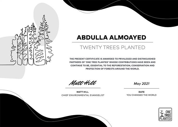 CHALK Certificate_Mesa de trabajo 1 copi