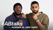 YouTube_Hamdan.jpg