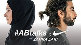 Zahra.jpg