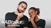 YouTube_Koffee.png