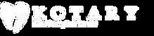 NEW Kotary Logo (White).png
