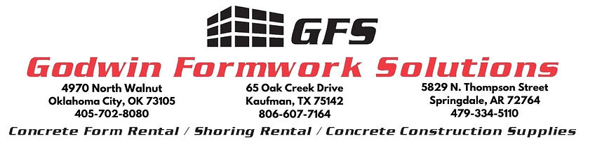 logo with updated address .jpg