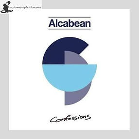 Alcabean - Confessions