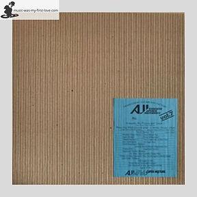 David Benoit Trio - AJI FM Super Mixture
