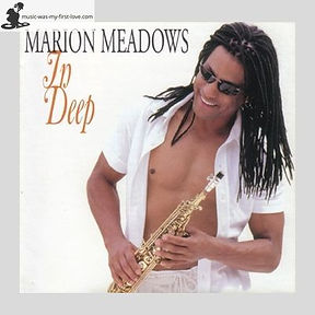 Marion Meadows - In Deep