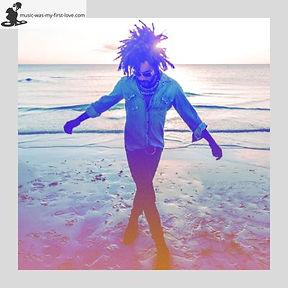 Lenny Kravitz - Raise Vibration