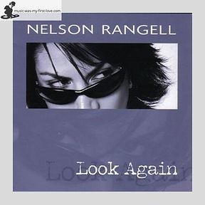 Nelson Rangell - Look Again