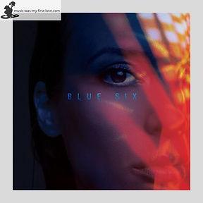 Blue Six - Signs & Wonders