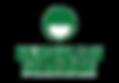 lubljanske-mlekarne-logo.png