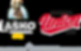 logo-lasko-union.png