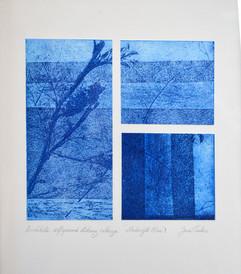 18 Midnight blue #1.jpg