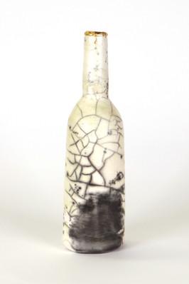 Untitled (bottle)