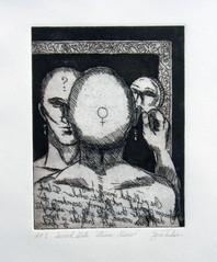4 Mirror, Mirror.jpg