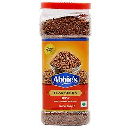 Abbies Flax Seeds