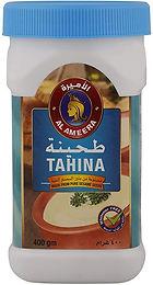 Al Ameera Tahina (Tahini)