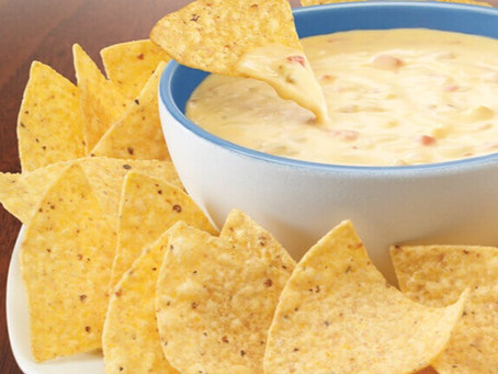 Now you get best Salsa dips from foodkingz.com