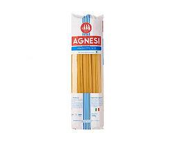 Agnesi Pasta - Spaghetti No.3