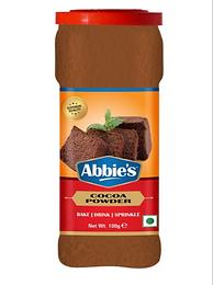 Abbie's Cocoa Powder