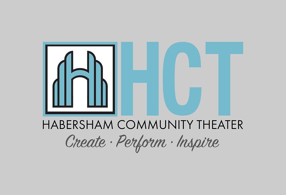 1982-HCT-LogoPlaceholder.jpg