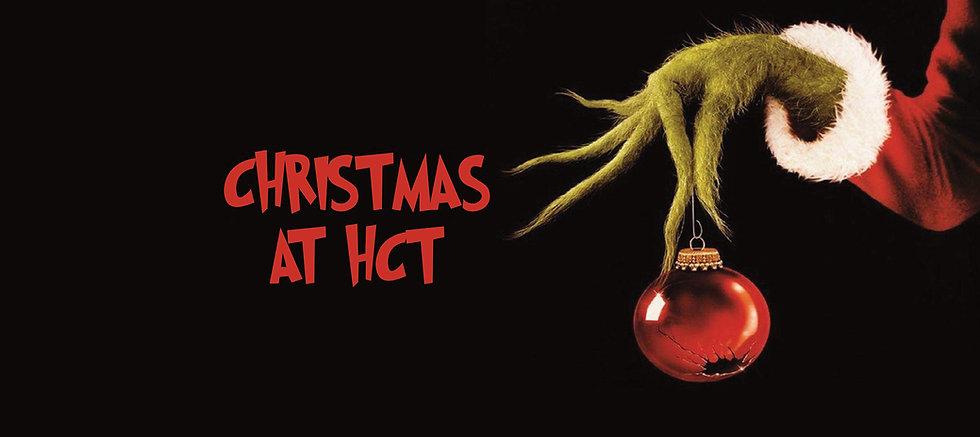 20201115-ChristmasAtHCT_WEB2.jpg