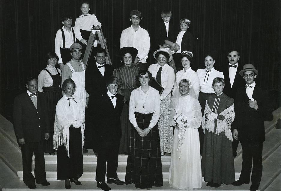 1982-HCT-OurTown.jpg