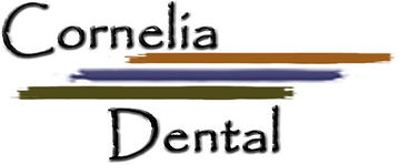 Cornelia%20Dental%20LOGO%20short_edited.