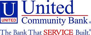 UCB logo with tag line.jpg