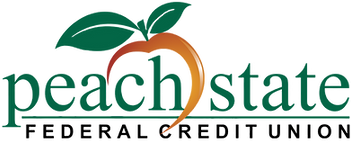 Peach State Federal Credit Union