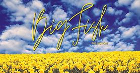 20210605-BigFish_CAL.jpg