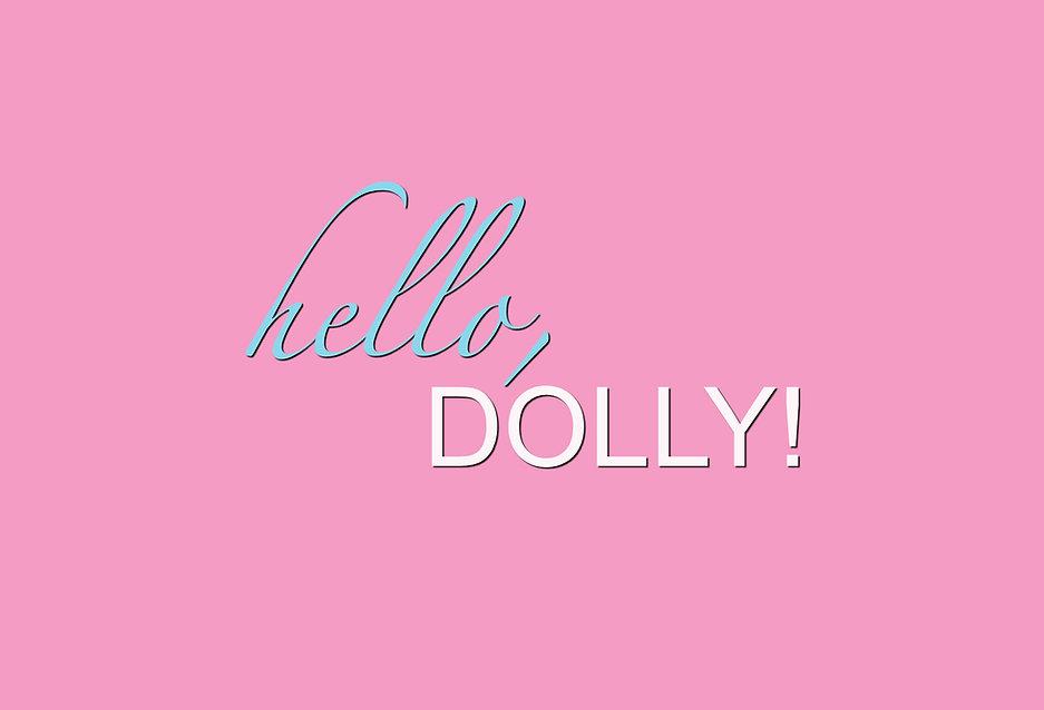 198403-HCT-HelloDolly.jpg