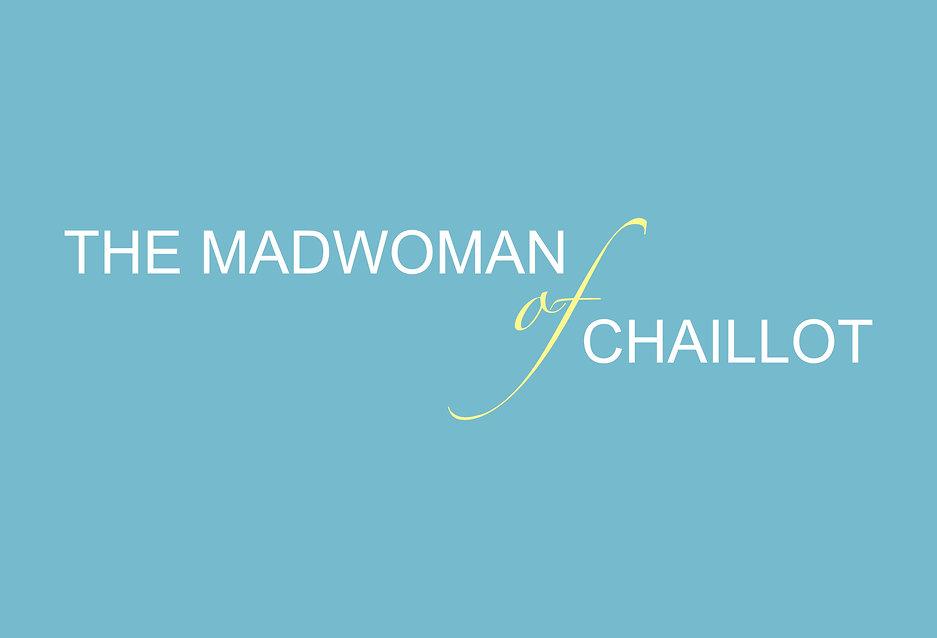 198303-HCT-TheMadwomanOfChaillot.jpg