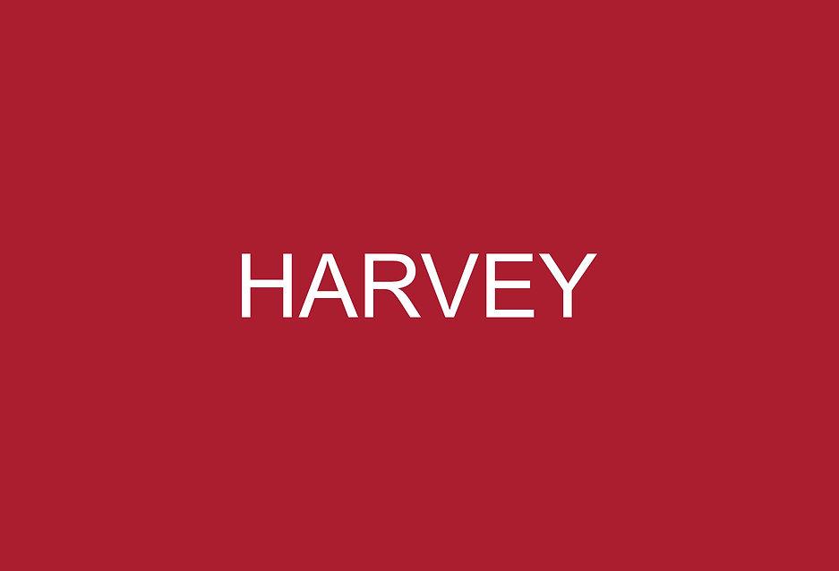 198211-HCT-Harvey.jpg