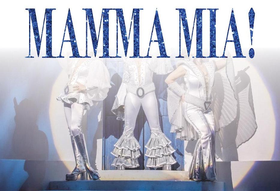 20200723-MammaMia_WEBsmall.jpg