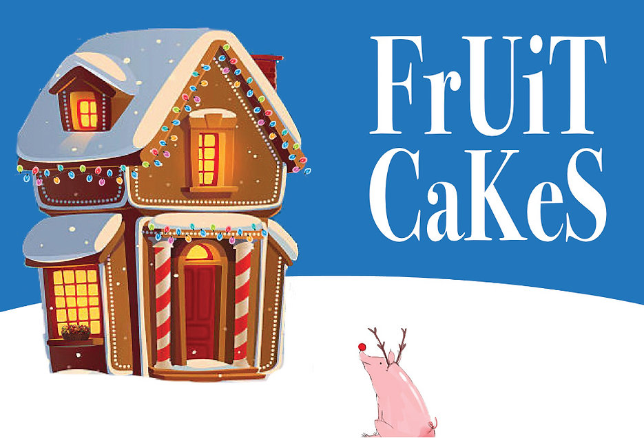 201812-Fruitcakes_WEB.jpg