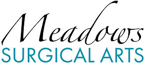 MeadowsLogo.jpg