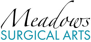 Meadows Surgical Arts