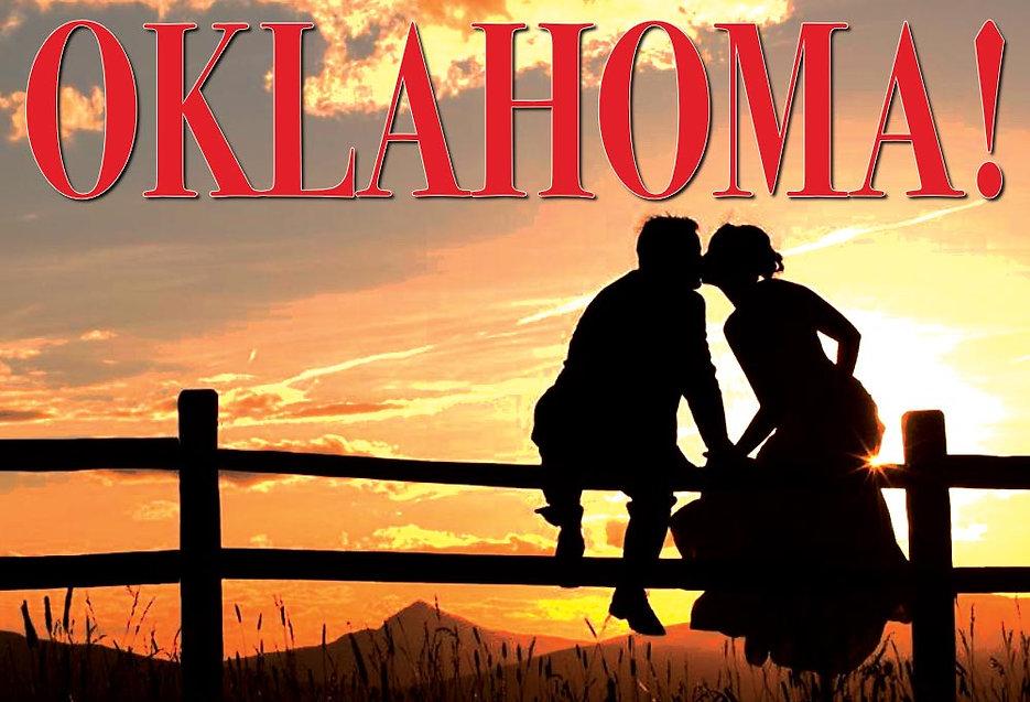 201908-Oklahoma_WEBsmall.jpg