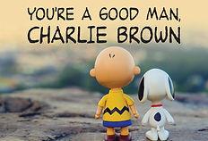 20200528-CharlieBrown_WEBsmall.jpg