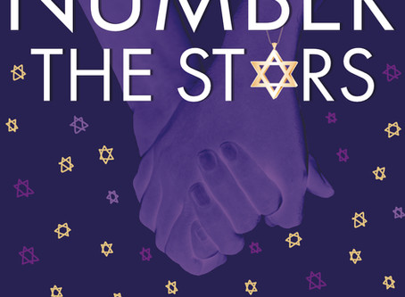 HCT Brings the Award-Winning Story, Number the Stars, to the Kollock Stage