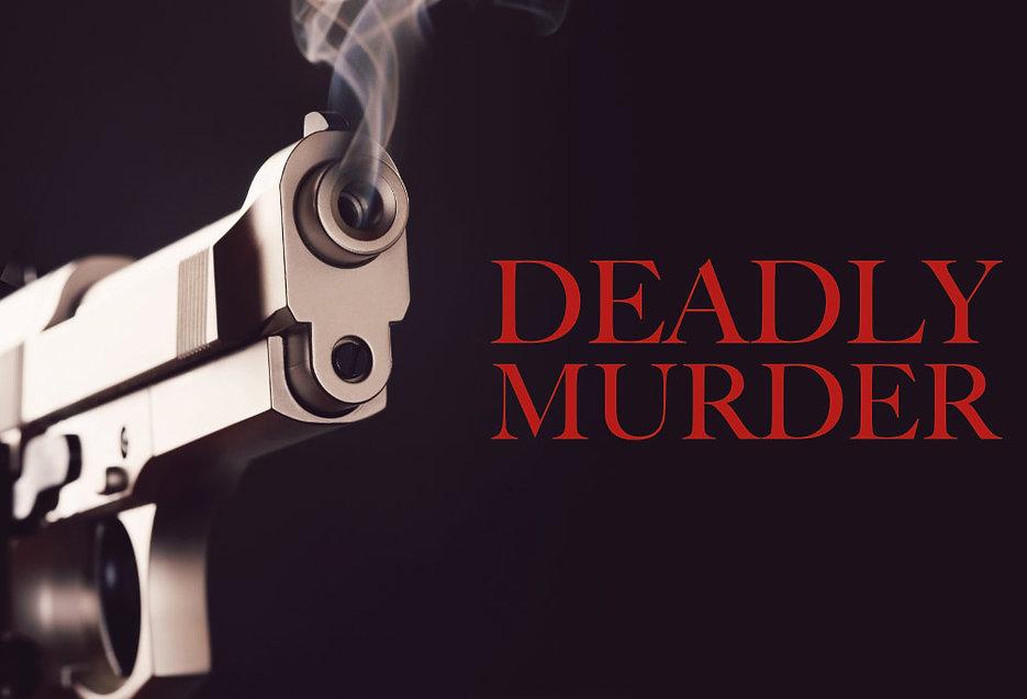 201904-DeadlyMurder_WEBsmall.jpg