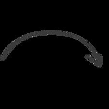 loop18.png