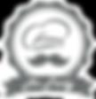Logo_Schwarz_auf_weiß.png