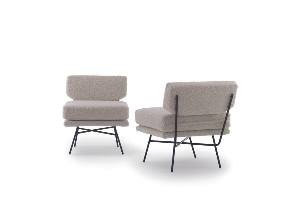 arflex-elettra-armchair-design-bbpr-5