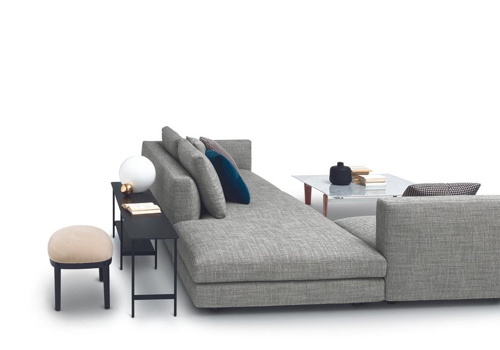 arflex-rendez-vous-design-mauro-lipparin