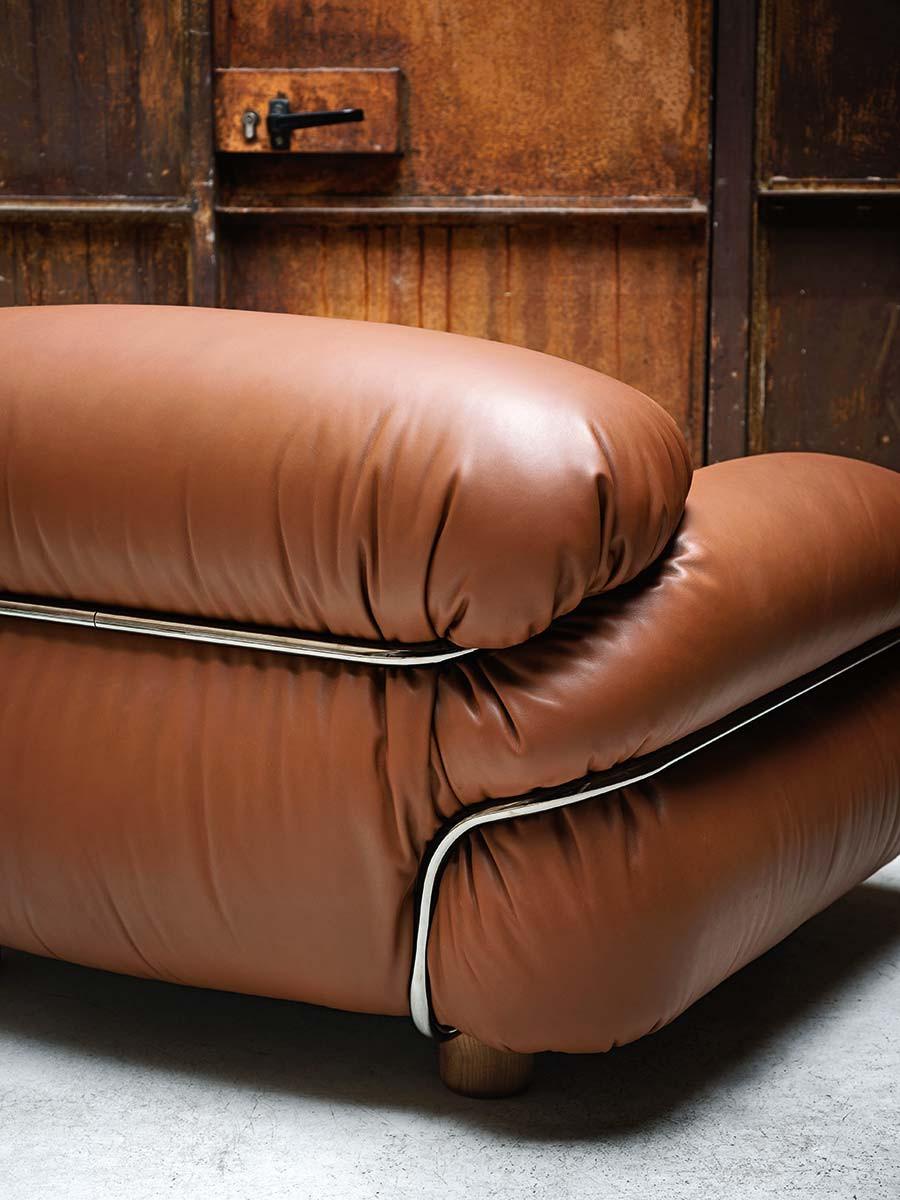 tacchini-sesann-armchair2jpg