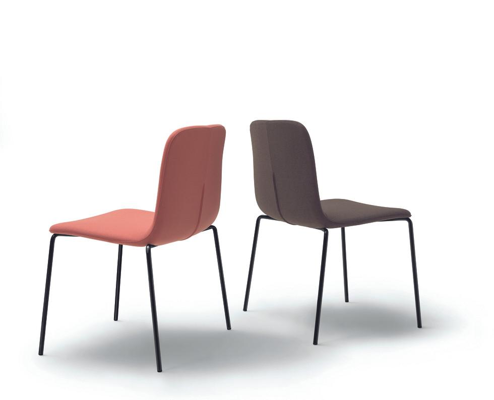 arflex-brianza-design-claesson-koivisto
