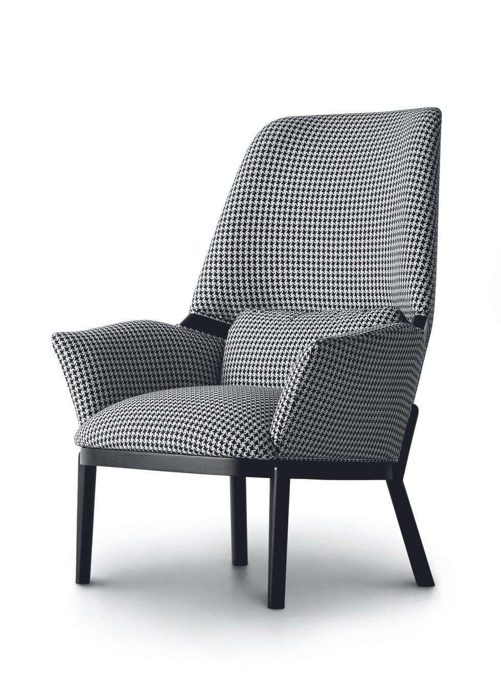 arflex-serena-design-luca-nichettojpg